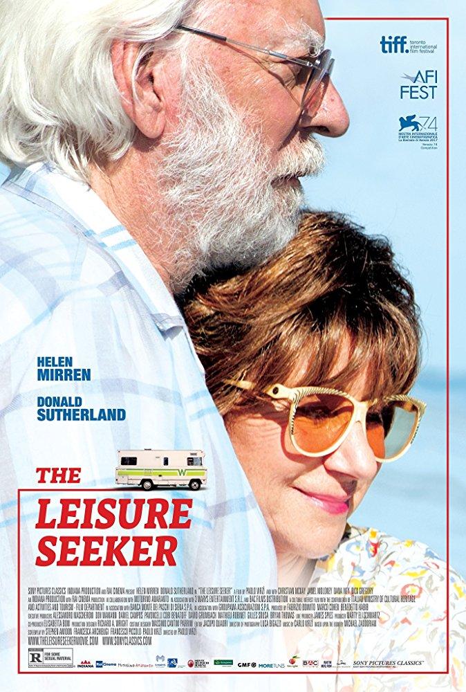 Watch Movie the-leisure-seeker