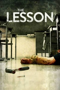 Watch Movie the-lesson