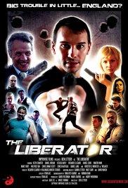 Watch Movie the-liberator