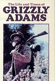 Watch Movie the-life-and-times-of-grizzly-adams-season-1