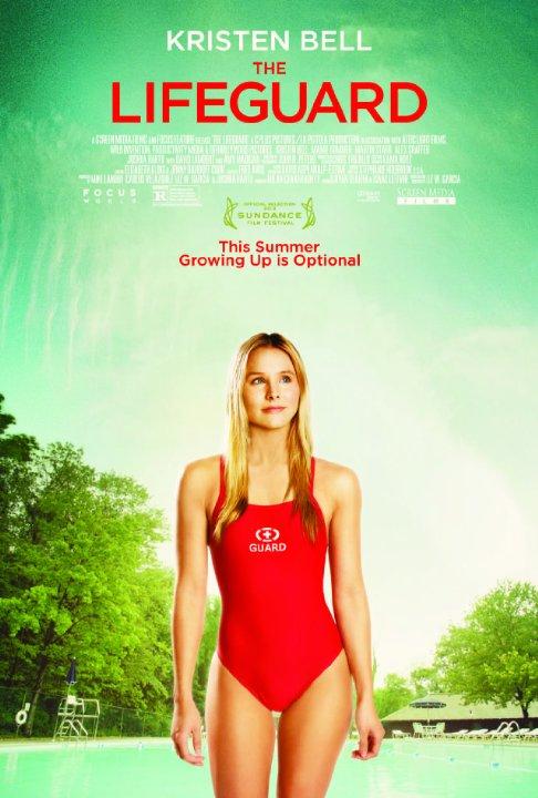 Watch Movie the-lifeguard