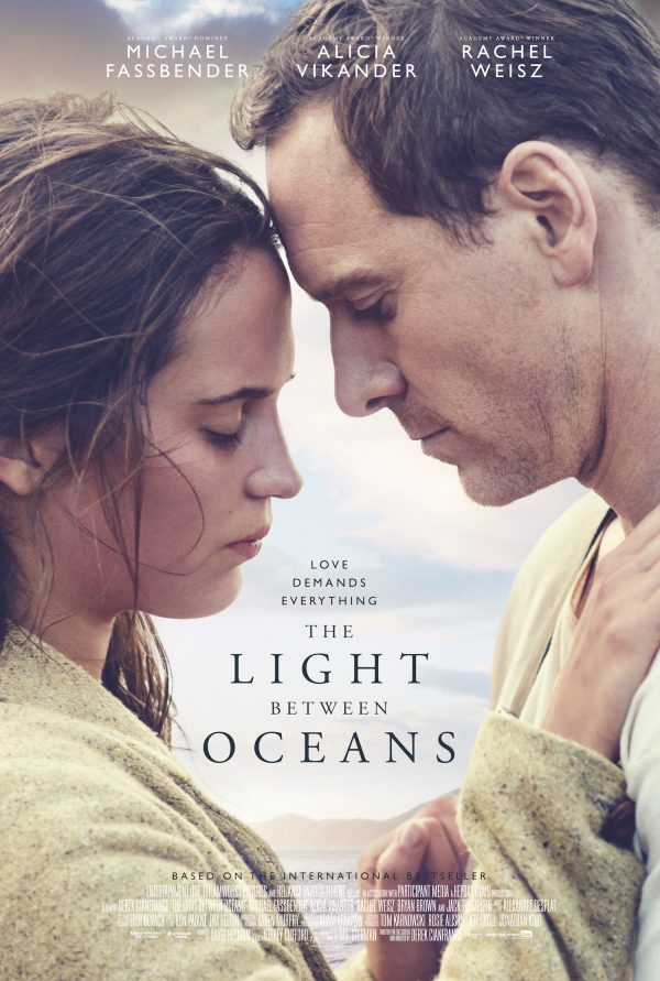 Watch Movie the-light-between-oceans