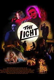 Watch Movie the-light