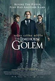 Watch Movie the-limehouse-golem