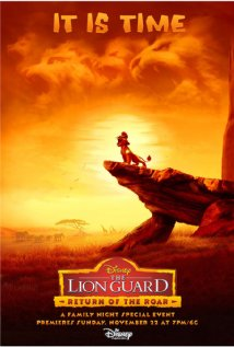 Watch Movie the-lion-guard-return-of-the-roar