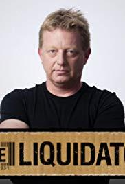 Watch Movie the-liquidator-season-1