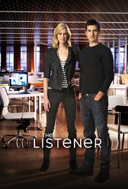 Watch Movie the-listener-season-02