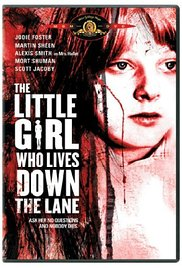 Watch Movie the-little-girl-who-lives-down-the-lane