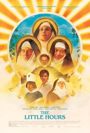 Watch Movie the-little-hours