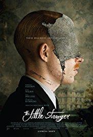 Watch Movie the-little-stranger