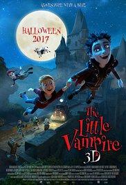Watch Movie the-little-vampire-3d