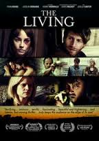Watch Movie the-living
