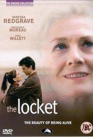 Watch Movie the-locket
