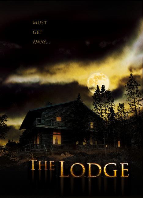 Watch Movie the-lodge-2008