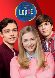 Watch Movie the-lodge-season-1