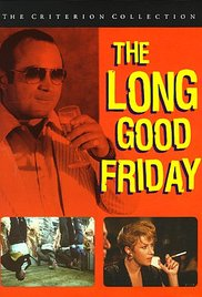 Watch Movie the-long-good-friday