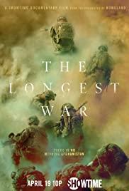 Watch Movie the-longest-war