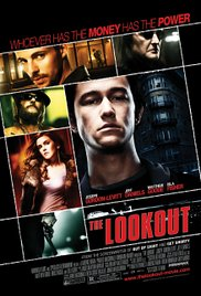 Watch Movie the-lookout