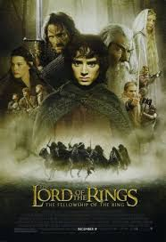 Watch Movie the-lord-of-the-rings-the-fellowship-of-the-ring
