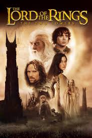 Watch Movie the-lord-of-the-rings-the-two-towers