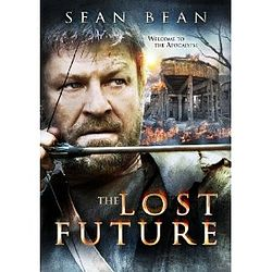 Watch Movie the-lost-future