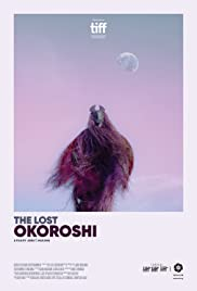 Watch Movie the-lost-okoroshi