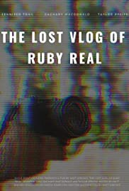 Watch Movie the-lost-vlog-of-ruby-real