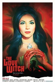 Watch Movie the-love-witch