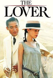 Watch Movie the-lover-1992