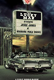 Watch Movie the-lucky-man