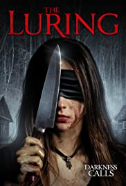 Watch Movie the-luring