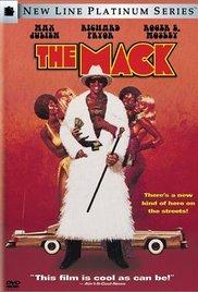 Watch Movie the-mack