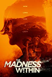 Watch Movie the-madness-within