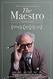 Watch Movie the-maestro
