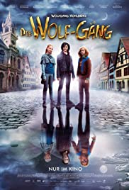 Watch Movie the-magic-kids-three-unlikely-heroes