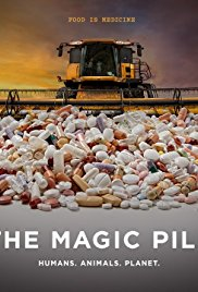Watch Movie the-magic-pill