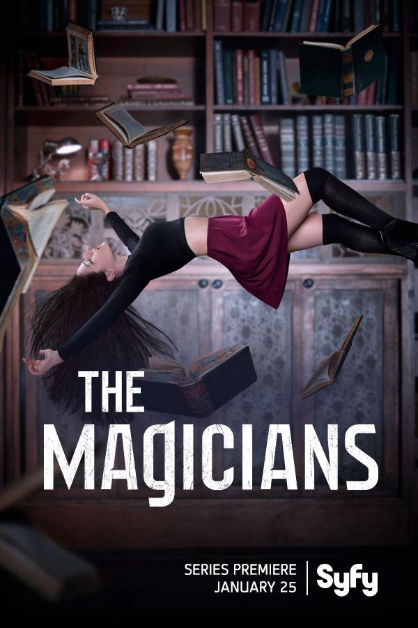 Watch Movie the-magicians-season-2