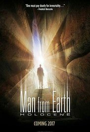 Watch Movie the-man-from-earth-holocene