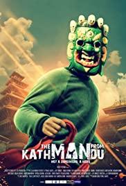 Watch Movie the-man-from-kathmandu-vol-1