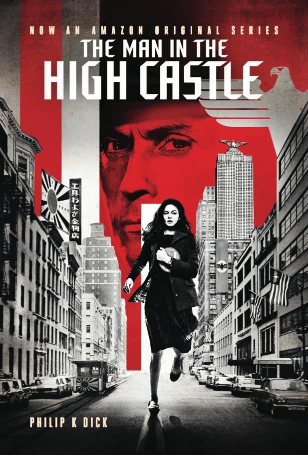 Watch Movie the-man-in-the-high-castle-season-2