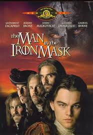 Watch Movie the-man-in-the-iron-mask