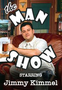 Watch Movie the-man-show-season-1
