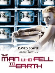 Watch Movie the-man-who-fell-to-earth