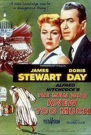 Watch Movie the-man-who-knew-too-much