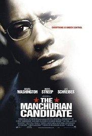 Watch Movie the-manchurian-candidate