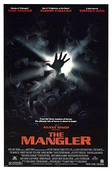 Watch Movie the-mangler
