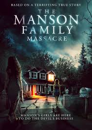 Watch Movie the-manson-family-massacre