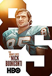 Watch Movie the-many-lives-of-nick-buoniconti