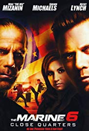 Watch Movie the-marine-6-close-quarters