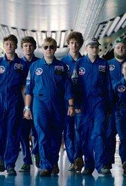 Watch Movie the-mars-generation